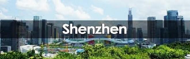- Monde-Shenzen-Pourquoi-la-dette-privée-inquiète-tant-Les-emprunts-accumulés-feraient-ils-craindre-une-déflagration-majeure
