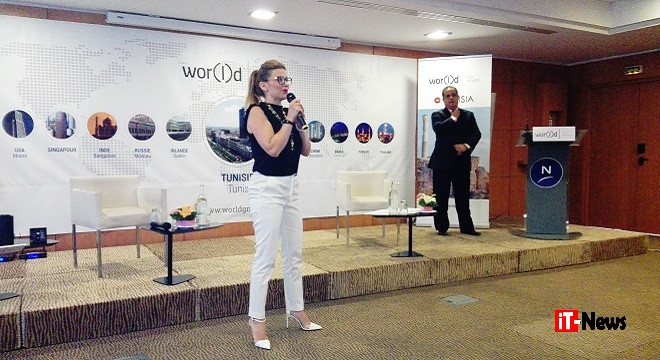 - Network-Marketing-lancement-officiel-de-World-Global-Network-Tunisia-00-iT