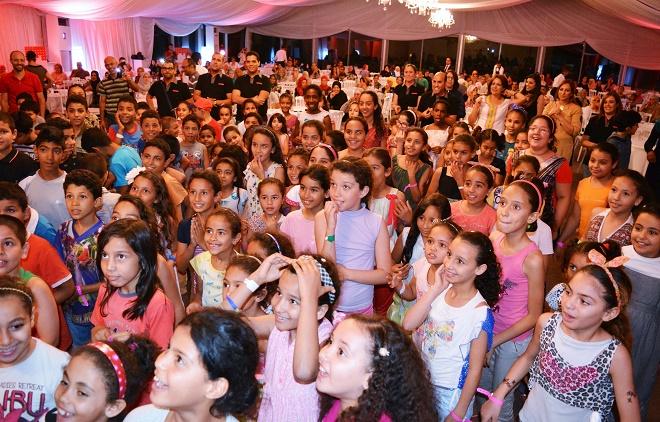 - Ooredoo-crée-l'association-Ooredoo-El-Khir-destinée-à-des-œuvres-caritatives-05