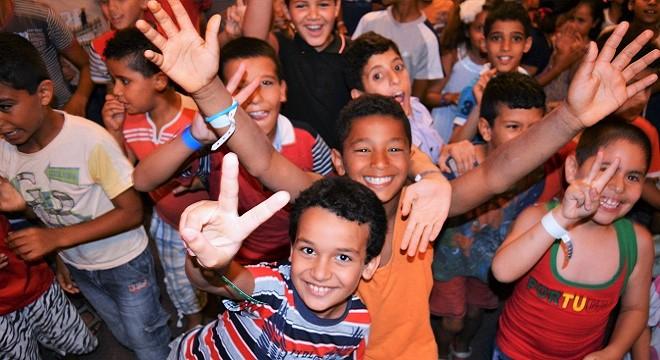 - Ooredoo-crée-l'association-Ooredoo-El-Khir-destinée-à-des-œuvres-caritatives
