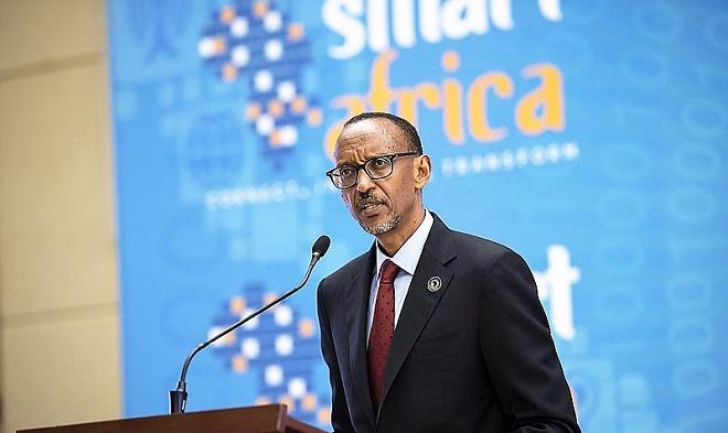 - Paul-Kagamé-Huawei-rejoint-Smart-Africa-pour-conduire-la-transformation-numérique-en-Afrique-2