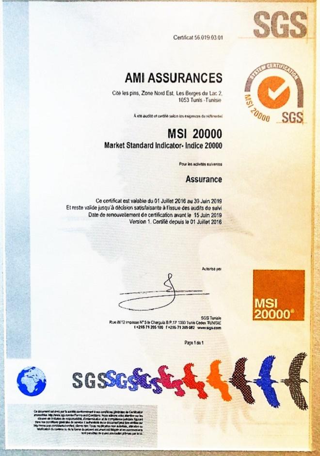 - SGS-délivre-la-certification-MSI-20000-à-AMI-Assurances
