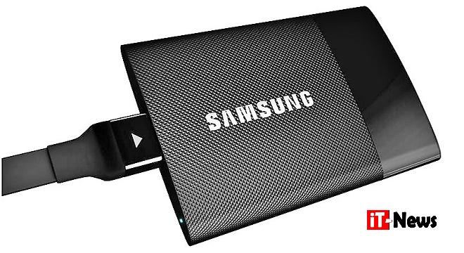 - Samsung-produit-le-plus-petit-SSD-512-Go