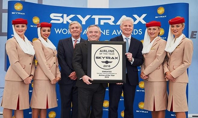 - Top-100-des-meilleures-compagnies-aériennes-selon-Skytrax-Emirates-classée-1ère-Tunisair-n'y-figure-même-pas-660