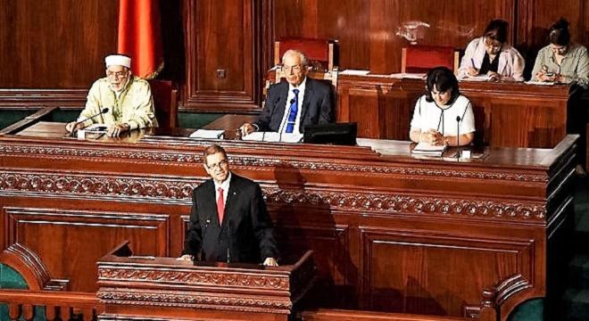 - Tunisie-ARP-Vote-de-confiance-pour-ou-contre-la-reconduction-du-gouvernement-Habib-Essid