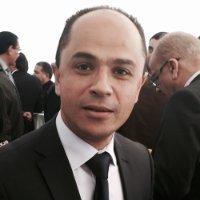 Wajdi-KOUBAA-DirecteurGénéraldelaBTK