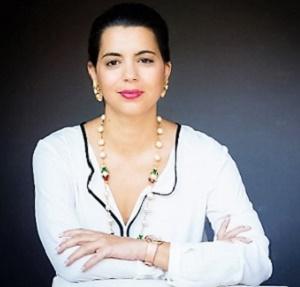 - amel-karboul-press-660Amel-Karboul-nommée-Secrétaire-Générale-à-la-Commission-Internationale-de-l'Éducation-MEF-00