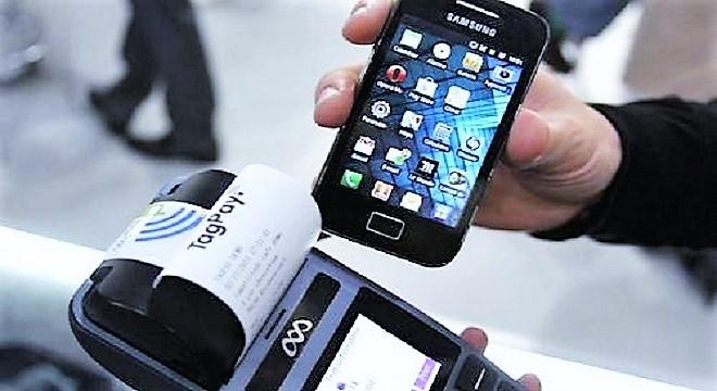 - mobile-banking-societe-generale-investit-dans-tagpay-pour-tirer-profit-de-cette-manne-en-afrique