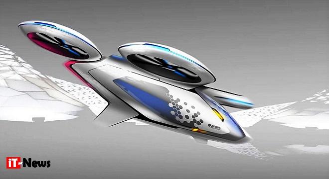 - Airbus-et-son-incroyable-projet-de-taxi-volant-autonome-du-futur-c'est-fou-mais-réalisable-0