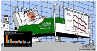 Arabie Saoudite : grave crise économique, l'Inde obligée de rapatrier 10 mille de ses ressortissants non rémunérés et bloqués