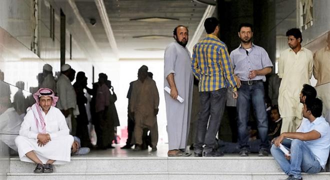 - Arabie-Saoudite-grave-crise-économique-l'Inde-rapatrie-10-mille-de-ses-ressortissants-non-rémunérés-003