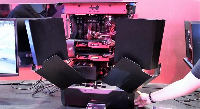 - GAMING-ASUS-booste-l'expérience-du-jeu-en-lançant-ses-PC-G11-et-ROG-G20CB-dotés-de-NVIDIA-GeForce-GTX-10-d