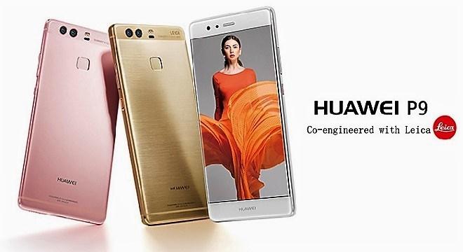Huawei-P9-Phone-1