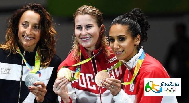 - JO-2016-Inès-Boubakri-décroche-une-médaille-de-bronze-historique-pour-la-Tunisie-et-pour-le-tout-le-continent-africain-2