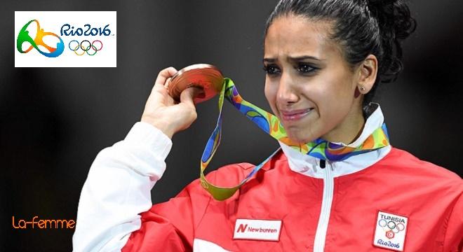- JO-2016-Inès-Boubakri-décroche-une-médaille-de-bronze-historique-pour-la-Tunisie-et-pour-le-tout-le-continent-africain-ff