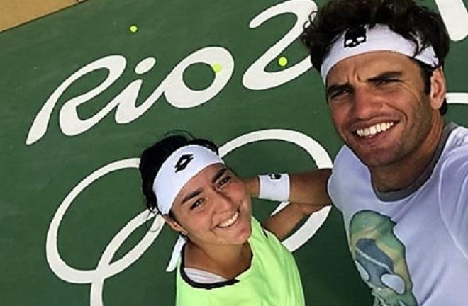 - JO-2016-Tennis-Novak-Djokovic-l'invincible-quitte-le-court-en-pleurs-Malek-Jaziri-et-Ons-Jabeur-aussi-2