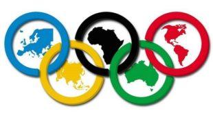 JO Rio 2016 : l'Afrique représentée par 54 pays et 1025 athlètes dont la Tunisie (avec 61 sportifs)