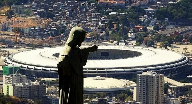 - JO-Rio-2016-l'Afrique-représentée-par-54-pays-et-1025-athlètes-dont-la-Tunisie-avec-61-sportifs-00