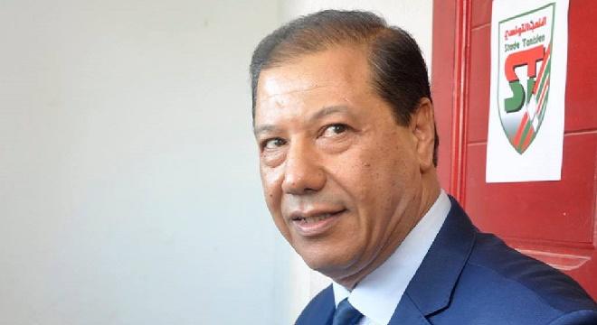 - Jalel-ben-aissa-stade-tunisien-Tunisie-Tribune660x360