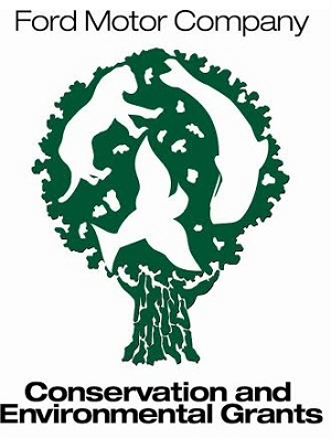 - Le-programme-Ford-Conservation-Environmental-Grants-report-date-butoir-Afrique-du-Nord-et-moyen-Orient-003