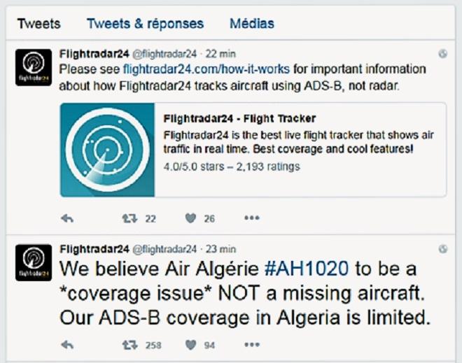 - Le-vol-d'Air-Algérie-AH1020-Alger–Marseille-a disparu-des-écrans-radars-et-a-provoqué-une-certaine-panique-6