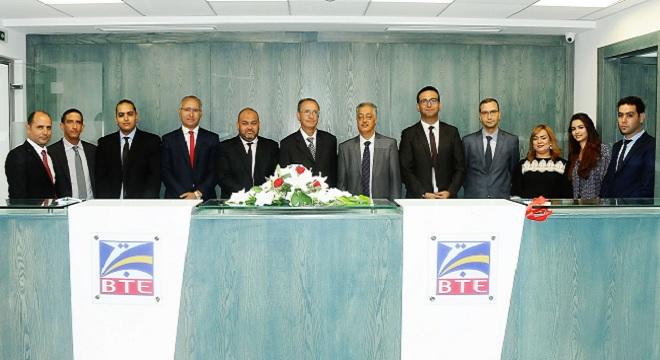 - Moknine-La-nouvelle-agence-de-la-Banque-de- Tunisie-et-des-Émirats-BTE-03