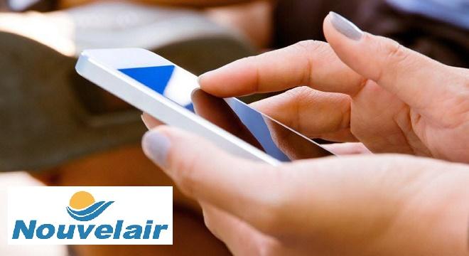 - Nouvelair-lance-la-version-mobile-de-son-site-Web-une-première-sur-le-marché-aérien-en-Tunisie -2