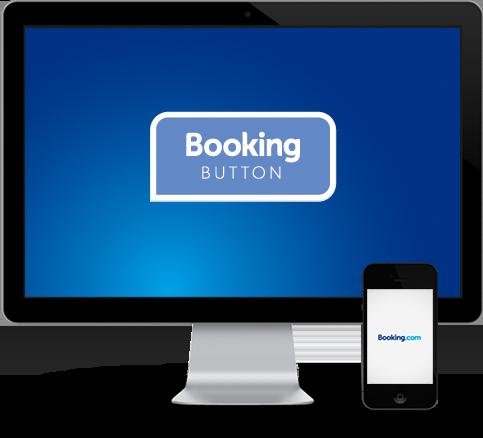 Partenariat strat gique entre nouvelair et le for Meilleur site de reservation hotel en ligne