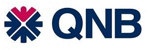 QNB logo-300