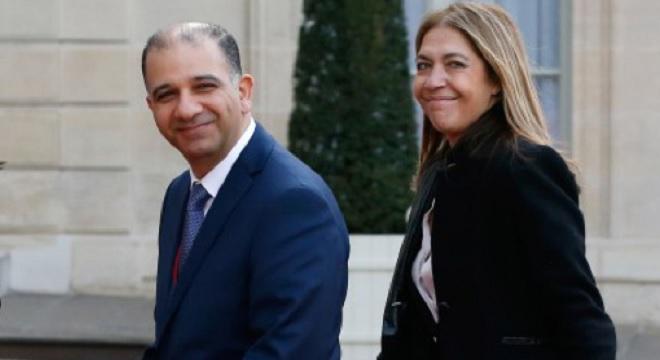 - SE-L'ambassadeur-Mohamed-Ali-CHIHI