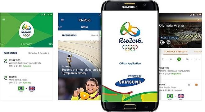 - Samsung-a-les-3-premières-places-du-podium-des-smartphones-les-plus-vendus-dans-le-monde-sous-Android-2