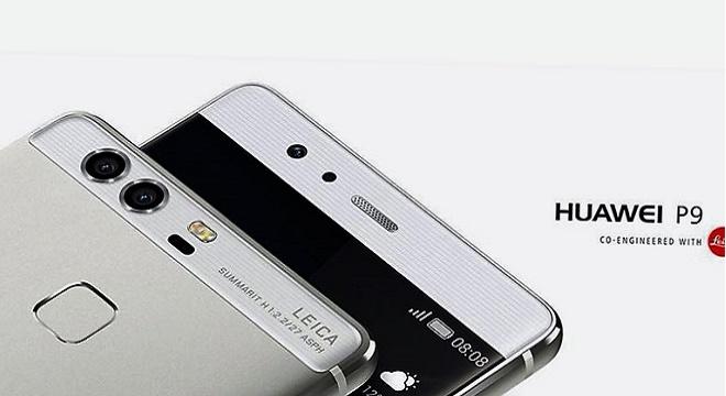 - Sortie-imminente-en-Tunisie-des-smartphones-Huawei-P9-et-P9-plus-fiche-technique-détaillée-2