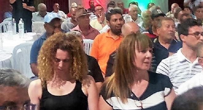 - Stade-Tunisien-AGE-une-équipe-de-références-pour-redorer-le-blason-du-Club-avec-Jalel-Ben-Aissa-et-Leila-Chettaoui-3