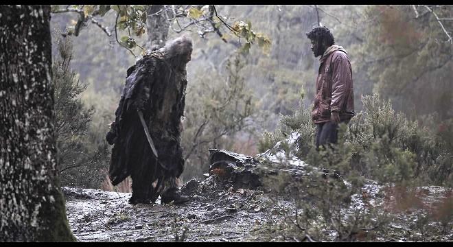 - The-last-of-Us-le-film-Akher-Wahed-Fina-d'Alaeddine-Selim-a-la-Mostra-de-Venise-et-à-Rotterdam-4