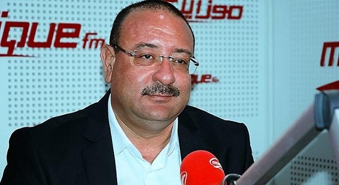 abdelaziz_kotti-Nida-Tounes-Tunisie-Tribune-660