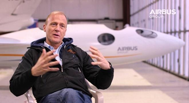 - enders-tom-thomas-Airbus-et-son-incroyable-projet-de-taxi-volant-autonome-du-futur-c'est-fou-mais-réalisable