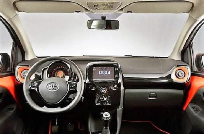 aygo-la-voiture-4cv-populaire-de-toyota-debarque-en-tunisie-02
