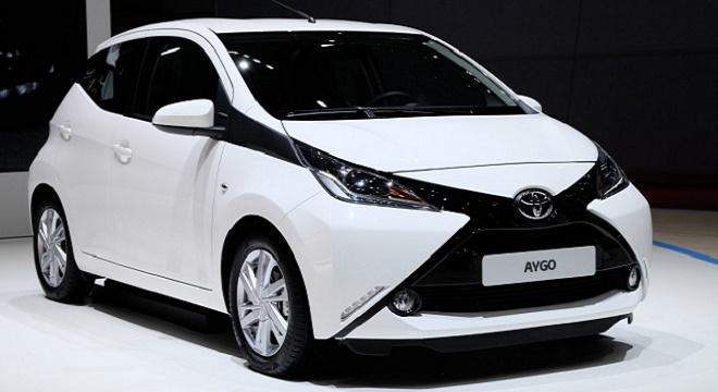 aygo-la-voiture-4cv-populaire-de-toyota-debarque-en-tunisie