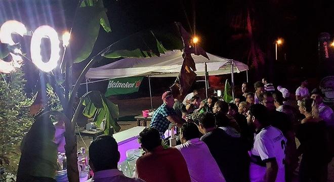 djerba-fest-2016-le-festival-de-la-musique-electronique-vient-de-fait-vibrer-lile-de-reves