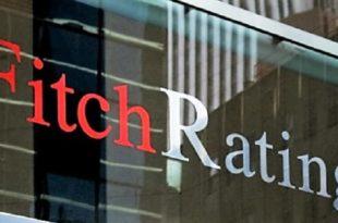 Fitch Ratings : le rebondissement politique retarderait l'aboutissement des pourparlers avec le FMI