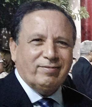 khemaies-jhinaouim-ministre-des-affaires-etrangeres-tunisie-tribune-300