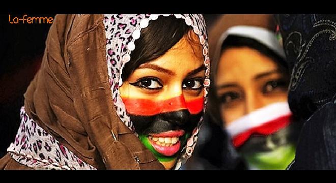 - Le-programme-Un-bond-en-avant-pour-les-femmes-soutient-l'engagement-des-Libyennes-dans-le-Processus-Décisionnel