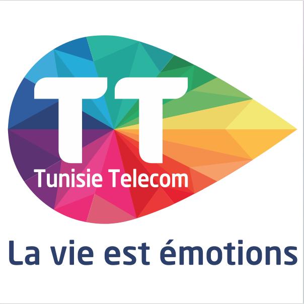 Logo + sign fr