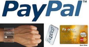 PayPal : la BCT réagit et assure que la «Comfort Letter» d'accord de principe sera envoyée à temps