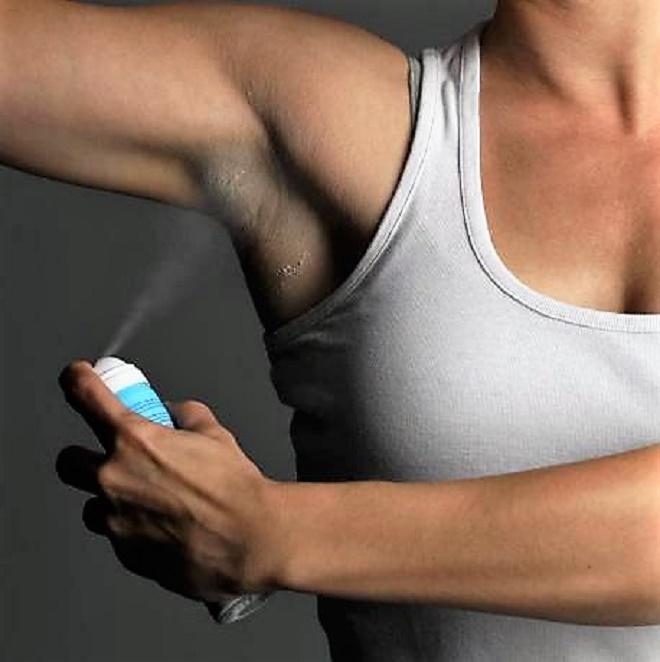 risque-de-cancer-du-sein-trop-de-sel-d-aluminium-dans-les-deodorants-3