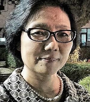 se-madame-lambassadeur-de-chine-bian-yanhua-soutient-les-efforts-de-la-tunisie-la-femme-300