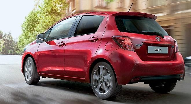 - Tunisie-BSB-lance-la-Nouvelle-Toyota-Yaris-5-portes-au-design-élégant-dynamique-et-racé-avec-3-ans-de-garantie-2