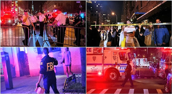une-explosion-a-new-york-a-fait-29-blesses-6-jours-apres-le-15e-anniversaire-des-attentats-du-11-septembre