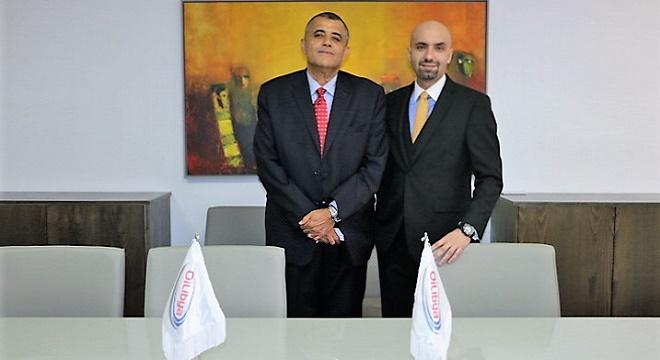 oilibya-le-conseil-dadministration-de-portefeuille-libye-afrique-pour-les-investissements-en-meeting-a-tunis