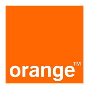 - orange-lTunisie-300-iT-News